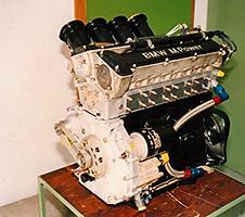 BMW_M12-7