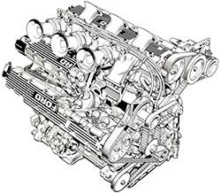 V6-Cosworth-GAA